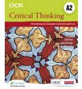 OCR A Level Critical Thinking Student Book (A2)