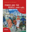 Headstart in History: Power & People 1066-1485