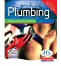 Plumbing NVQ and Technical Certificate Level 2 Student Book: Fully Updated to Match the Latest Technical Certificate Specification and Regulations