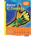Revise A2 Chemistry