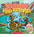Scooby-Doo! and the Weird Water Park