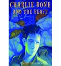Charlie Bone and the Beast