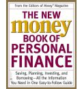 New Money Book of Personal Finance