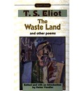 """The Waste Land"" and Other Poems"