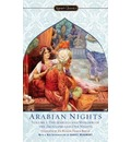 Arabian Nights, Volume 1: The Marvels and Wonders of the Thousand and One Nights