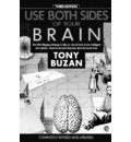 Use Both Sides of Your Brain