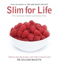 Slim for Life: The Ultimate Health and Detox Plan