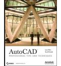 AutoCAD: Professional Tips and Techniques