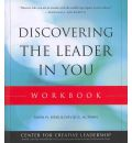 Discovering the Leader in You Workbook