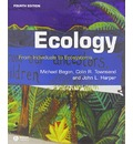 Ecology: AND Practical Statistics for Field Biology, 2r.ed: From Individuals to Ecosystems