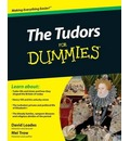 The Tudors For Dummies