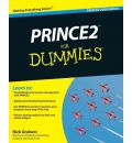 PRINCE2 For Dummies 2009