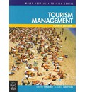 Tourism Management