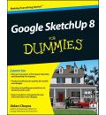 Google SketchUp 8 For Dummies