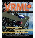 The VRML 2.0 Sourcebook