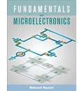 Fundamentals of Microelectronics