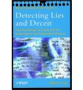 Detecting Lies and Deceit: The Psychology of Lying and Implications for Professional Practice