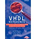 The VHDL Reference: A Practical Guide to Computer-aided Integrated Circuit Design Including VHDL-AMS