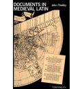 Documents in Medieval Latin