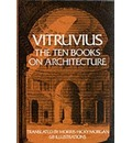 The on Architecture: Books I-X