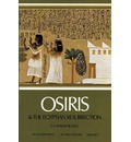 Osiris and the Egyptian Resurrection: v. 1