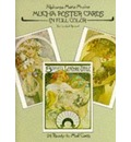 Mucha Poster Postcards in Full Colour: Twenty Four Ready-to-Mail Cards