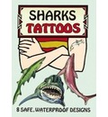 Sharks Tattoos