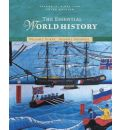 The Essential World History: v. 2
