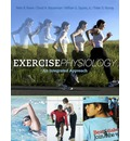 Exercise Physiology: An Integrated Approach