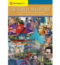 World History, Since 1500: v. 2: The Age of Global Integration
