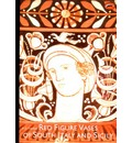 Red Figure Vases of South Italy and Sicily: A Handbook