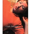 Cindy Sherman: Retrospective