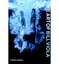 The Art of Bill Viola