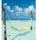 Dive in Style: Chill, Snorkel, Dive