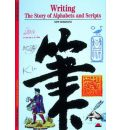 Writing: Story of Alphabets and Scripts