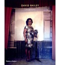 David Bailey : Locations: The 1970s Archive