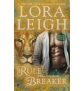 Rule Breaker: A Novel of the Breeds