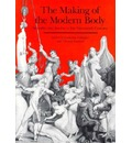 The Making of the Modern Body: Sexuality and Society in the Nineteenth Century