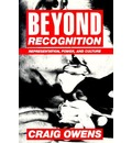Beyond Recognition: Representation, Power and Culture