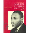 The Papers of Martin Luther King, Jr.: Called to Serve, January 1929 - June 1951 v. 1