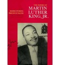 The Papers of Martin Luther King, Jr.: Rediscovering Precious Values, July 1951 - November 1955 v. 2