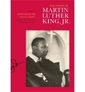 The Papers of Martin Luther King, Jr.: v. VI: Advocate of the Social Gospel, September 1948--March 1963