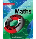 Maths, a Student's Survival Guide: A Self-help Workbook for Science and Engineering Students