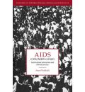 AIDS Counselling: Institutional Interaction and Clinical Practice