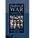 Shadows of War: A Social History of Silence in the Twentieth Century