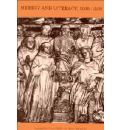 Heresy and Literacy, 1000-1530