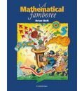 A Mathematical Jamboree