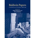 Baldwin Papers: A Conservative Statesman, 1908-1947