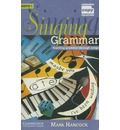 Singing Grammar 2 Audio Cassette Set: Teaching Grammar Through Songs