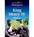 King Henry IV, Part 1: Pt. 1